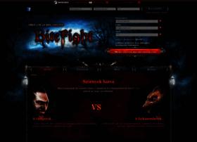 Bitefight.hu thumbnail