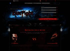 Bitefight.it thumbnail