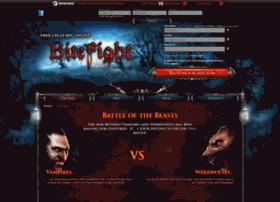 Bitefight.lv thumbnail