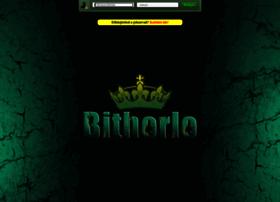 Bithorlo.info thumbnail