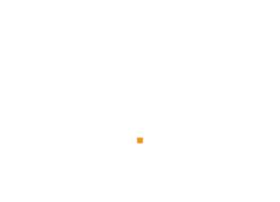 Biti.co.in thumbnail