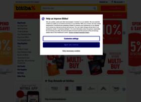 Bitiba.co.uk thumbnail
