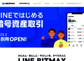 Bitmax.me thumbnail
