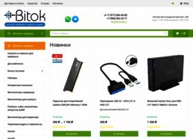 Bitok.shop thumbnail