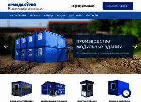 Bitovki.biz thumbnail