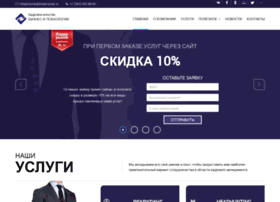 Bitpersonal.ru thumbnail