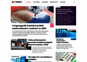 Bitport.hu thumbnail