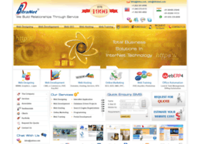 Bitra.com thumbnail