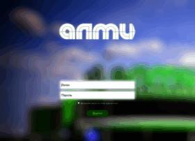 Bitrix.almi.by thumbnail