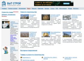 Bitstroi.ru thumbnail