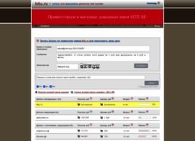 Bitu.ru thumbnail