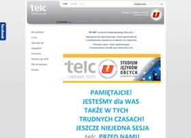 Biurotelc.pl thumbnail