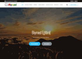 Biymed.net thumbnail