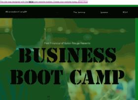 Bizbootcamp.info thumbnail