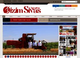 Bizimsivas.com.tr thumbnail
