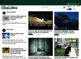 Bizlifes.net thumbnail