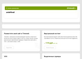 Biznes-konsulting.ru thumbnail