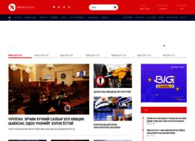 Biznes.news.mn thumbnail
