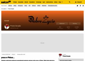 Biznesik.salon24.pl thumbnail