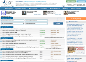 Biznesoferty.pl thumbnail