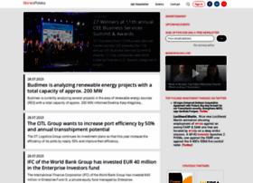 Biznespolska.pl thumbnail