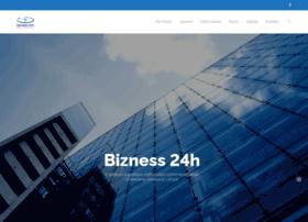 Bizness24h.lv thumbnail