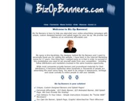 Unique Praise Banners At Website Informer