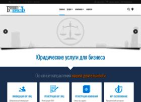 Bizur.ru thumbnail