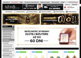 Bizuteria-eshop.pl thumbnail