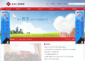 Bjfood.com.cn thumbnail