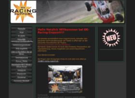 Bk-racing-support.de thumbnail