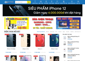 Bkc.vn thumbnail