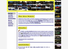 Bkcw-bahnbilder.de thumbnail