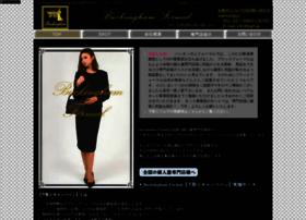 Bkgm.jp thumbnail