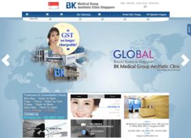 Bkhospital.com.sg thumbnail