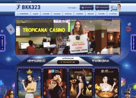 Bkk323.club thumbnail