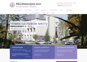 Bkosa.edu.rs thumbnail