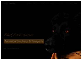 Black-birch-aussies.de thumbnail