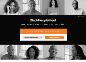 Black-singles-meet.com thumbnail