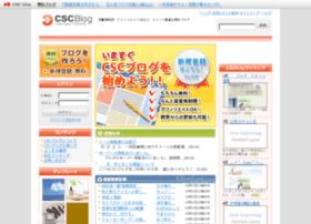 Black17.cscblog.jp thumbnail