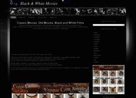 Blackandwhitemovies.org thumbnail