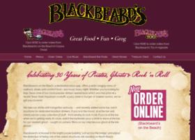 Blackbeards.restaurant thumbnail