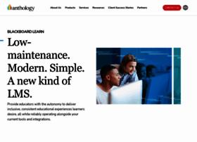 Blackboardlearn.com thumbnail
