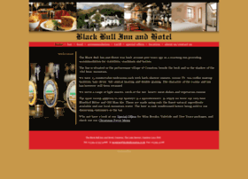 Blackbullconiston.co.uk thumbnail