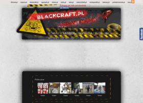 Blackcraft.pl thumbnail