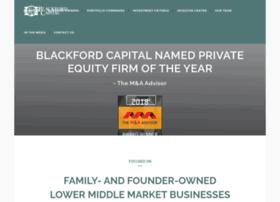 Blackfordcapital.com thumbnail