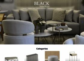 Blackhd.com.br thumbnail