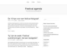 Blackmagicwomanfestival.nl thumbnail