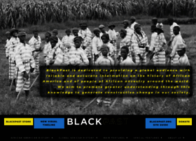 Blackpast.org thumbnail