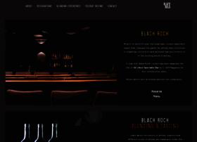 Blackrock.bar thumbnail